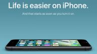 Køb en iPhone, fremfor Android, så bliver dit liv bare meget lettere. Apple spiller på fordomme for at trække kunder i butikken.