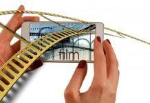 movie film streaming