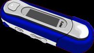 Udviklingen af musikformatet MP3lægges på hylden. Folkene bag erkender, at tiden er ovre.
