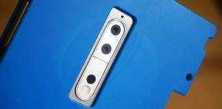 Nokia 9 lækket på fransk hjemmeside (Kilde: Android Central)