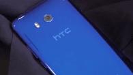 HTC afholder stor tirsdag, hvor de vil offentliggøre deres næste topmodel. Men nu beretter websites, at telefonen allerede er lækket i video.