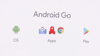 Google er klar med Android Go, som er en light-version af Android, der skal gøre billige Android-telefoner bedre.