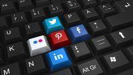 TIP:Mange apps snager i din Facebook- og Google profil. Her får du hjælp til at styre dine apps rettigheder.