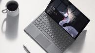 Denne sommer lander både Surface Pro og Surface Studio i Danmark. Se priser og datoer her.