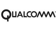Qualcomm og Apple har indgået et forlig, og dropper derfor alle retsager. Det kan betyde en fremrykkelse af en 5G-iPhone.