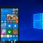 Windows 10 S (Foto: Microsoft)