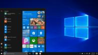 Microsoft har løftet sløret for Windows 10 S. Med det nye styresystem vil Microsoft have fat i de studerende og uddannelsessektoren.