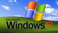 Har du familiemedlemmer, der stadig benytter forældede Windows-systemer, så er det nu, at du skal være helten. Få nu den gamle Windows aflivet!
