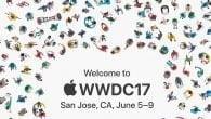 Apple afholder mandag deres årlige udviklerkonference, WWDC, og vi har set nærmere på, hvad vi kan forvente Apple har i ærmet.