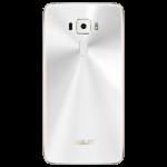 Asus Zenfone 3 (Foto: Asus)