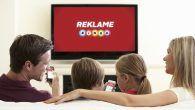 Et nyt initiativ fra TV 2 skal øge danskernes opmærksomhed på reklameblokken, samt skabe en digital brugerinddragelse og gøre annoncørerne klogere.