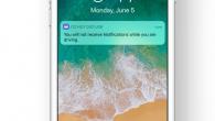 Det varer formentlig ikke længe før, at den næste store iOS-opdatering fra Apple er klar. De udsender nu selv tips til iOS 11.