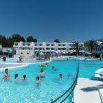 Santa Ponca på Mallorca (Foto: MereMobil.dk)