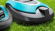 BLOG DEL 4: Er en robotplæneklipper pengene værd? Bliver græsplænen pæn og hvordan vælger du rigtigt? Læs med her.