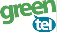 Greentel flytter netop nu Tjeeps kunder til en ny platform. Greentel bekræfter, at kunderne holdes i luften mens flytningen sker.