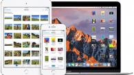 Apple har indført mængderabat på iCloud. Nu kan du få 2 TB plads i iCloud til samme pris som 1 TB kostede. Her er de nye iCloud priser.