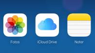 Når iOS 11 og MacOS High Sierra rulles ud til efteråret, kan hele familien deles om én iCloud lagringsplads. Dermed er der penge at spare.