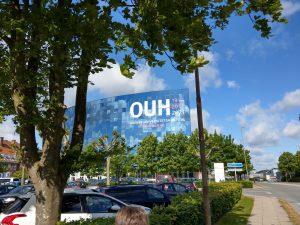 Testbillede fra HTC U11 (Foto: MereMobil.dk)