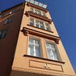 Billede taget med Honor 9 (Foto: MereMobil.dk)