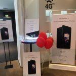 OnePlus 5 pop-up event i 3Huset (Foto: 3)