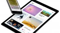 Når Apple frigiver iOS 11 betyder det også, at nogle iPhones og iPads ikke kan opdateres. Se her hvilke enheder Apple siger farvel til.