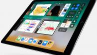 RYGTE: Det rygtes, at Apple arbejder på en re-designet iPad, som kommer uden hjem-knap og med det nye Face ID. Læs mere om rygterne her.