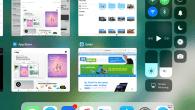 PREVIEW: Efter min første afprøvning af iOS 11 på iPad står det klart, at iPad nu begynder at minde om Mac, når det handler om betjeningen.
