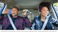 Apple oplyser nu, at deres kommende TV-serie, Carpool Karaoke, får premiere den 8. august på Apple Music.