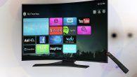 På baggrund af en undersøgelse kan Samsung konkludere, at det klassiske tv stadig lever i bedste velgående.