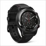 Huawei Watch 2 Porsche Edition (Foto: Porsche Design)