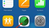 GUIDE: Her er den store guide til Find Min iPhone, og det du skal vide, INDEN din iPhone, iPad eller Mac er væk.