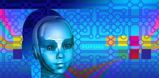 Kunstig intelligens (Kilde: PIxabay.com)