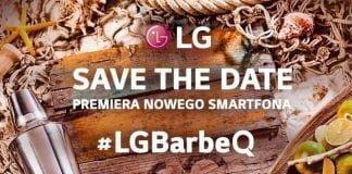 LG udsender invitationer til pressemøde i Polen. Måske offentliggørelsen af LG Q6? (Kilde: GSMArena.com)