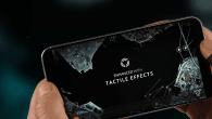 Haptic Immersion er en ny teknologi, som vi snart vil se meget mere af. Teknologien sætter dine sanser i spil ved eksempelvis reklamer.