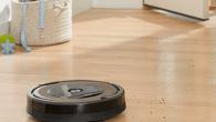 iRobot Corp forventer, at ejerne af Roomba robotstøvsugere vil acceptere, at deres hjem kortlægges. Dataene skal sælges til blandt andre Apple og Google.