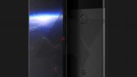 Lækkede billeder af det, som ventes at være efterfølgeren til Googles topmodel, Pixel XL, er lækket på nettet. Se Google Pixel XL 2 her.