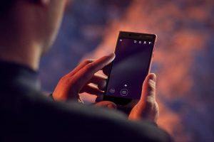 Nokia 5 test