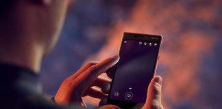 Nokia 5 (Foto: HMD Global)