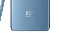 KORT NYT: En særlig fanudgave af Galaxy Note kommer til salg den 7. juli.