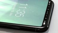 Der er ikke længe til, at det forventes Apple vil offentliggøre iPhone 8. Billeder er lækket af det, som ventes at være iPhone 8. Se dem her.
