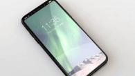 """RYGTE: Den billigste """"iPhone 8"""" bliver dyrere end den dyreste iPhone 7 Plus. Priserne går op, lyder det fra rygterne."""