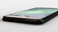 RYGTE: Et af de nyeste rygter om iPhone 8 går på, at den kommer i tre hukommelses-varianter. Og den store ventes at få hele 512 GB intern hukommelse.