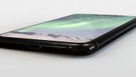 iPhone 8, iPhone 7S og iPhone 7S Plus. Hurtigere, bedre skærm, mere plads, nyt design og højere pris. Bliv opdateret på rygterne om de nye Apple-telefoner.