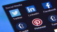 KORT NYT: Twitter-brugere kan nu opdatere deres profiler med en opdatering på 280 tegn og ikke kun 140 tegn, som tidligere.