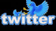 Ærkerivalerne på markedet for sociale medier, Twitter og Facebook, har offentliggjort tallene for andet kvartal. Twitters tal er røde – igen.