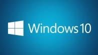 KORT NYT: Microsoft opfordrer brugere af den oprindelige Windows 10, at opgradere til den nyeste version.