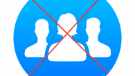 Facebook lukker appen Grupper. Fremover kan Facebook-grupper kun tilgås via Facebooks website eller hovedapp.