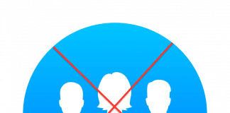 Facebook Grupper lukker