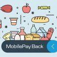 MobilePay Back (Foto: MobilePay)