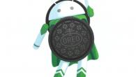 KORT NYT: Android 8.0 Oreo til HTC U11 kommer ikke i år, oplyser HTC.